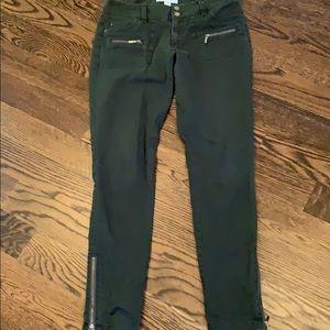 Michael Kors Utility Pant